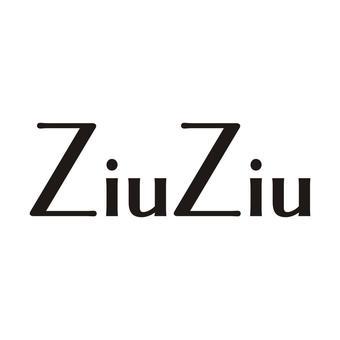 9-117064 ZIUZIU
