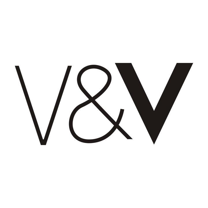 VV商标转让