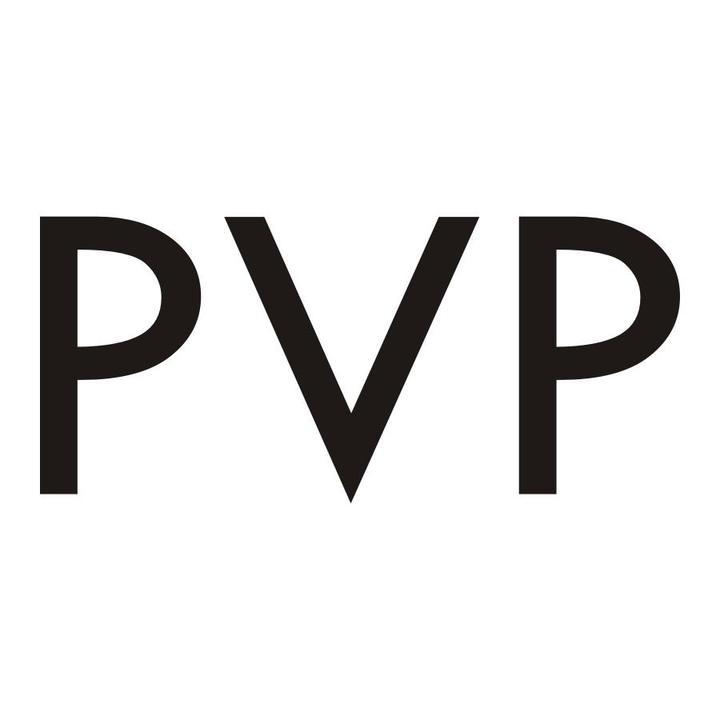 PVP商标转让