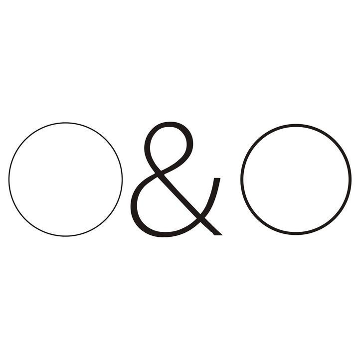 O&O商标转让