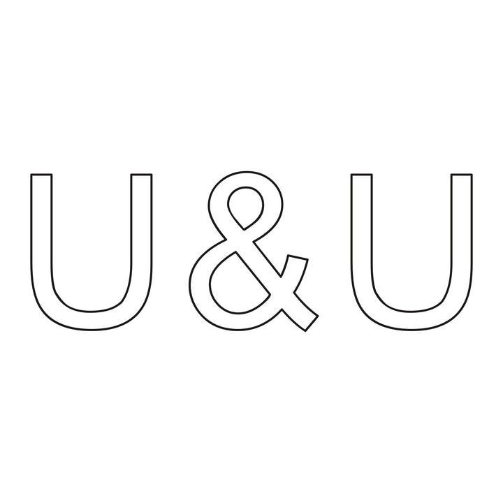U&U商标转让