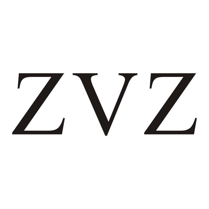 ZVZ商标转让