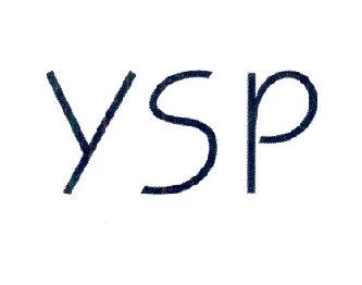 26-131018 YSP