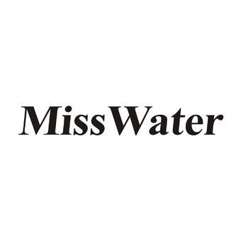 9-117080 MISSWATER