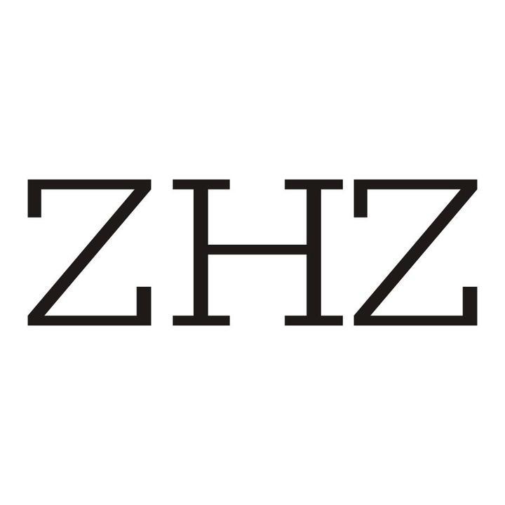 ZHZ商标转让