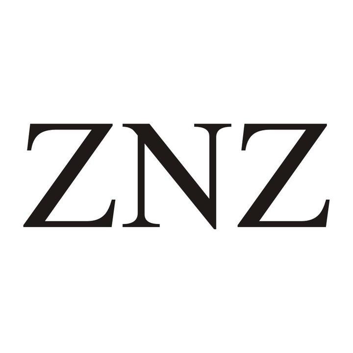 ZNZ商标转让