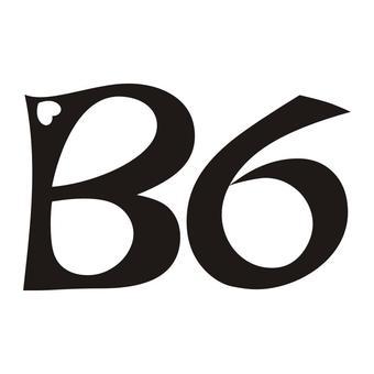9-89198 B6