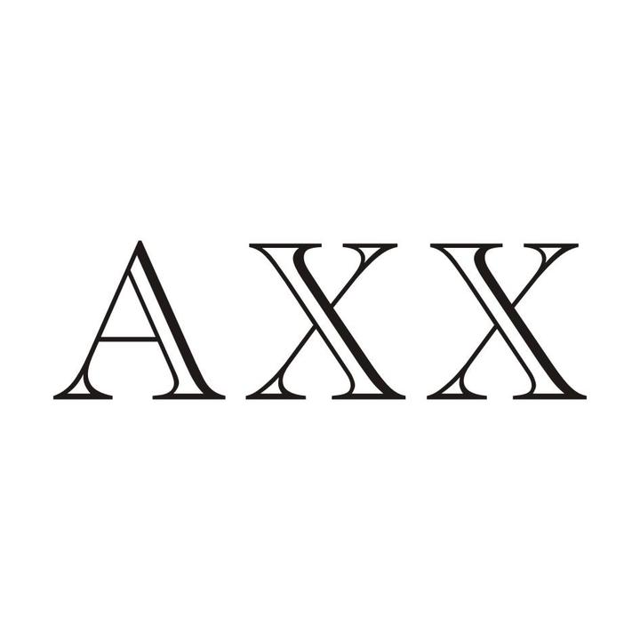 AXX商标转让