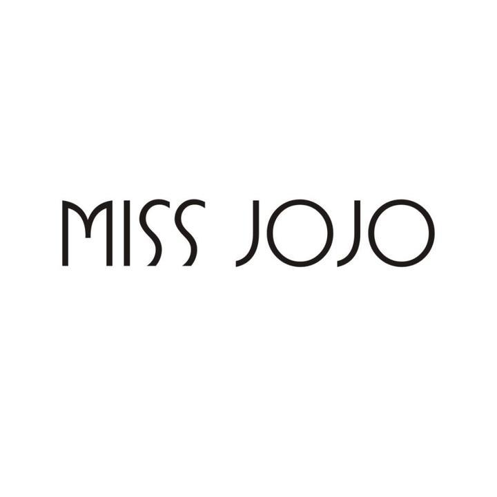 MISS JOJO商标转让