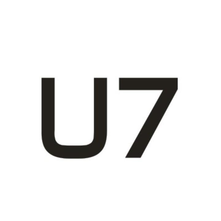 U 7商标转让