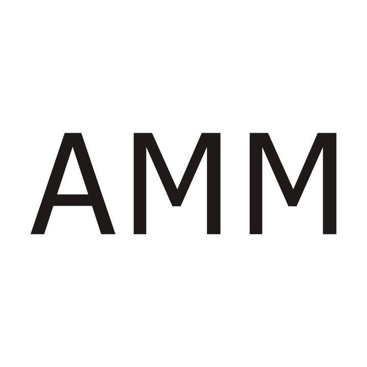 AMM商标转让