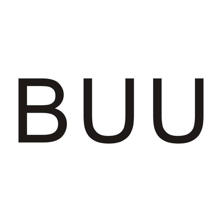 BUU商标转让