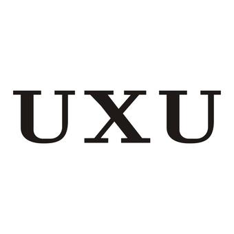 6-116934 UXU