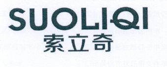 6-151708 索立奇