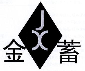 36-M5738 金蓄 JX