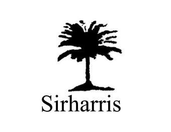 22-114202 SIRHARRIS