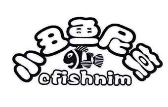 28-M5554 小丑鱼尼莫 CFISHNIM