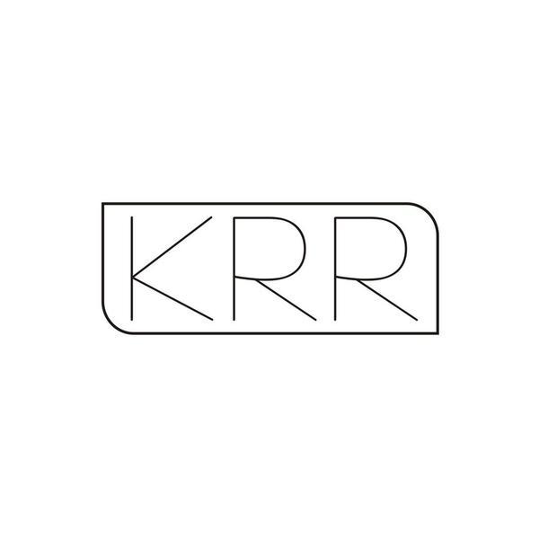 KRR商标转让