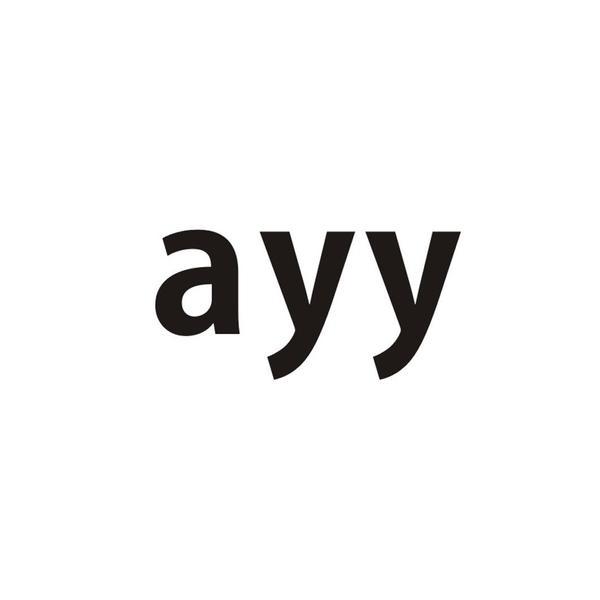 AYY商标转让