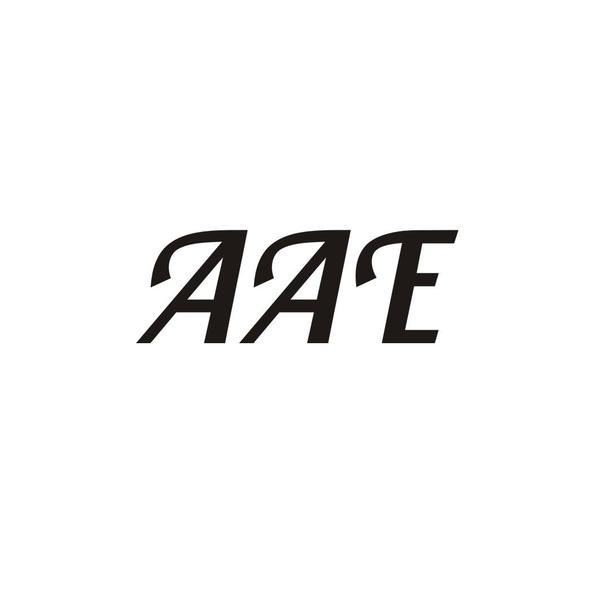 AAE商标转让