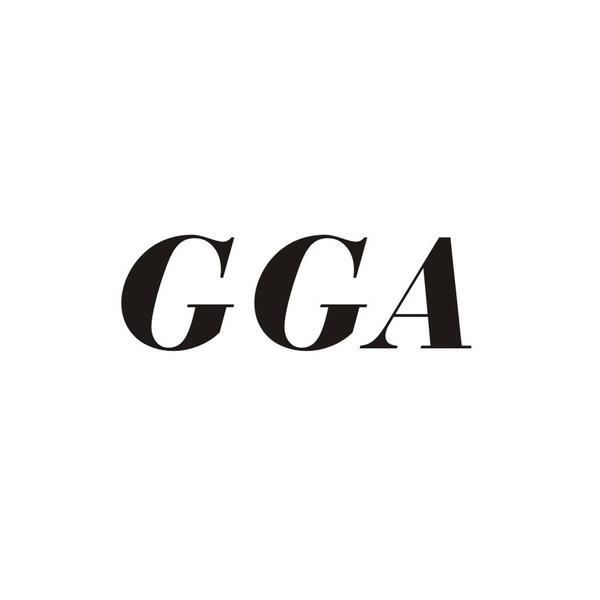 GGA商标转让