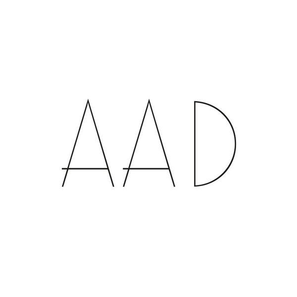 AAD商标转让