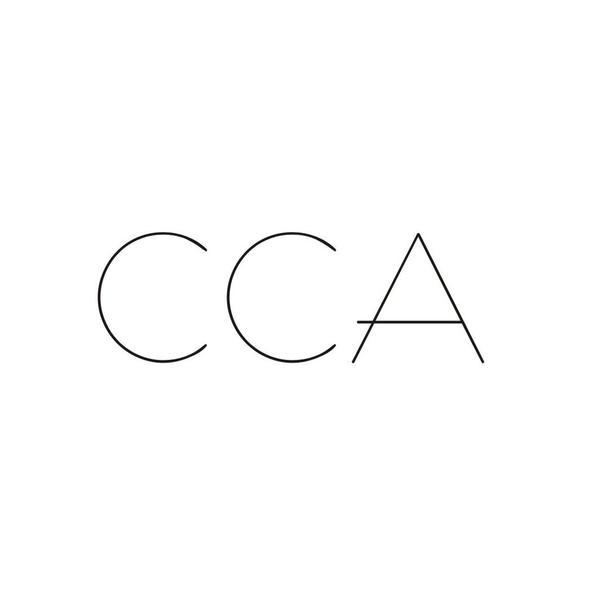 CCA商标转让