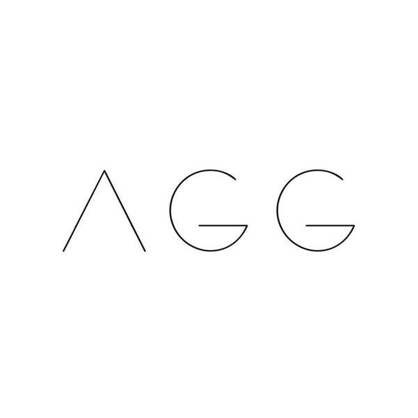 AGG商标转让
