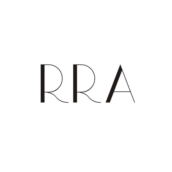 RRA商标转让