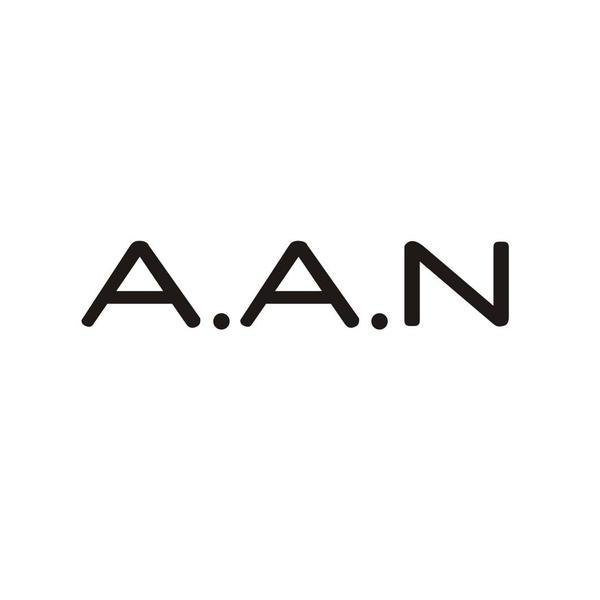 AAN商标转让