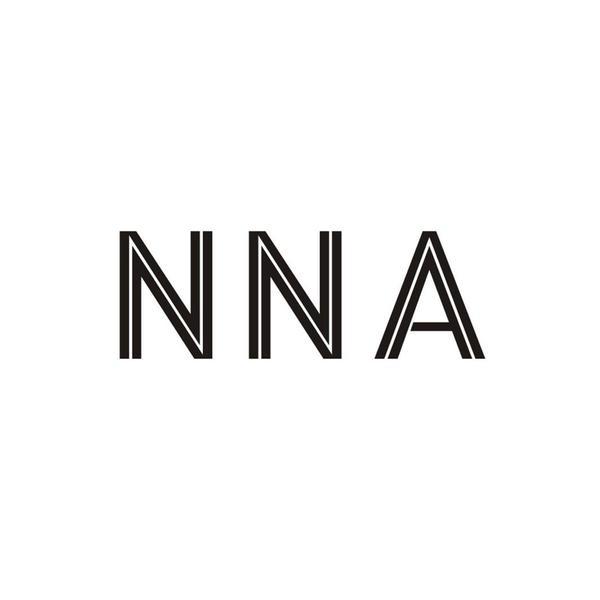 NNA商标转让