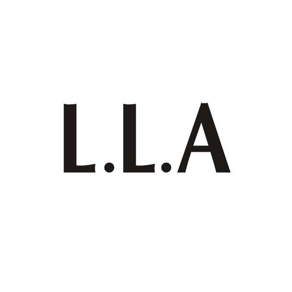 LLA商标转让