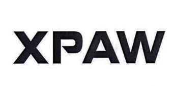 9-117081 XPAW