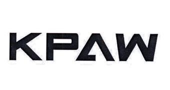9-117083 KPAW