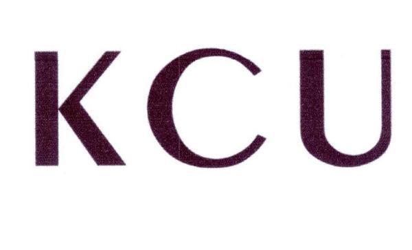 KCU商标转让