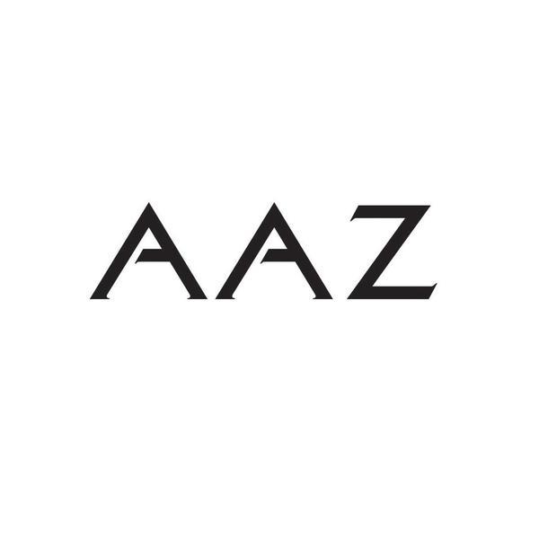 AAZ商标转让