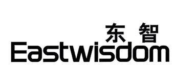 42-M5802 东智  EASTWISDOM