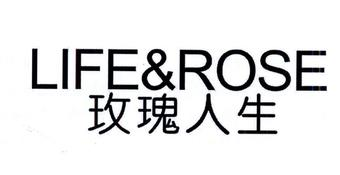 38-M5757 玫瑰人生 LIFE&ROSE