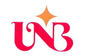 11-113567 UNB