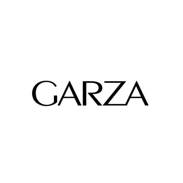 GARZA