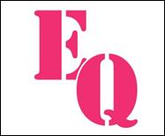 成功案例:EQ