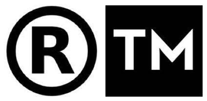 商标注册到成为r标需要多久