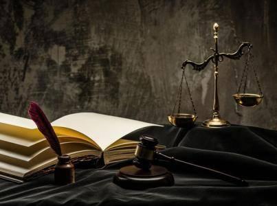 法律规定的商标侵权情形有哪些?