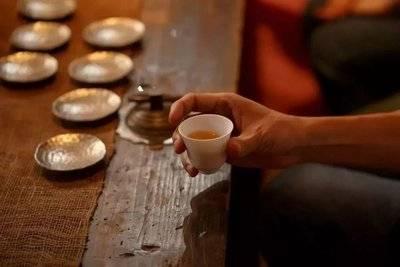 茶叶商标属于商标转让第几类?