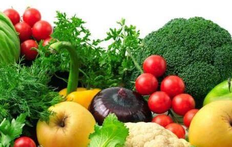 购买一个绿色食品商标需要多少钱?