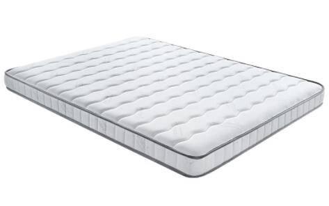 床垫是属于那一类商标