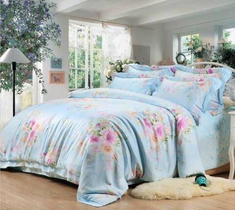 买一个床上用品商标需要多少钱?