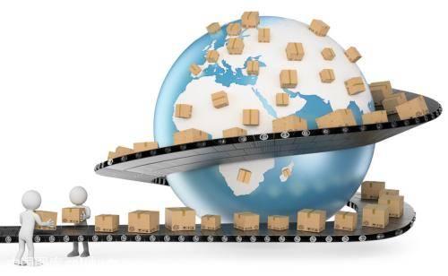 陆地运输商标转让需要注意什么事项?