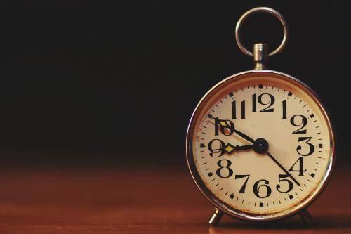 商标转让需要多长时间,周期是多久?