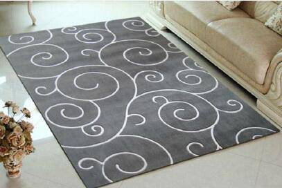 买一个地毯商标要多少钱